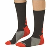 Running Men Long Socks (10038) en internet