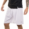 Football Men Short (11189)
