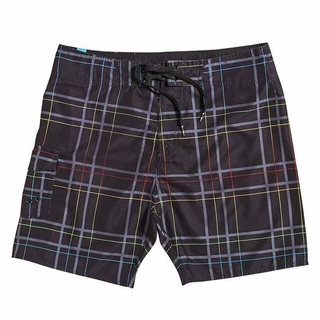 Boardshort Scotland (14S011656) en internet