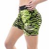Running Women Short (11390) - Gaelle