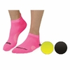 Running Women Socks Pack x 3 (10039)