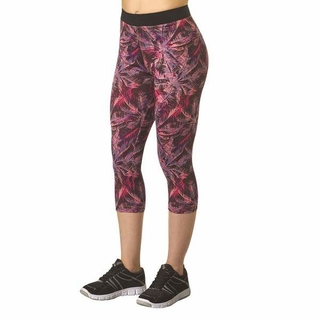 Legging Women Sublimado (11439) - comprar online