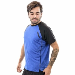 Running T-Shirt Men (11436) en internet