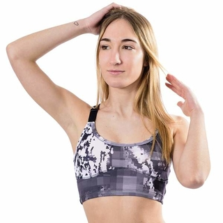 Running Women Top (11388) en internet
