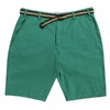 Boardshort Men Jerry (7102333) en internet