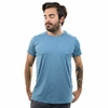 Running Men T-Shirt (11402) en internet
