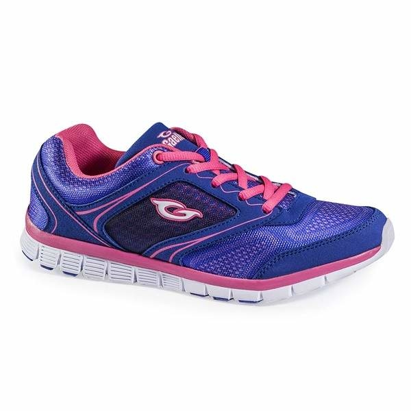 Running Women Janca (2451)