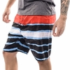 Swimshort Men  Ray (1102030) en internet