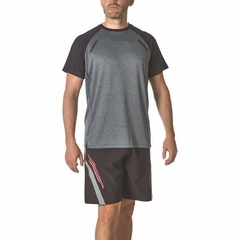 Running T-Shirt Men (11436) - comprar online