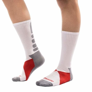 Running Men Long Socks (10038)
