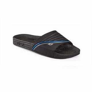Chinelas Men Genemyn (8020)