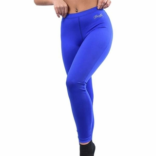 Thermall Women Leggin (11327) en internet