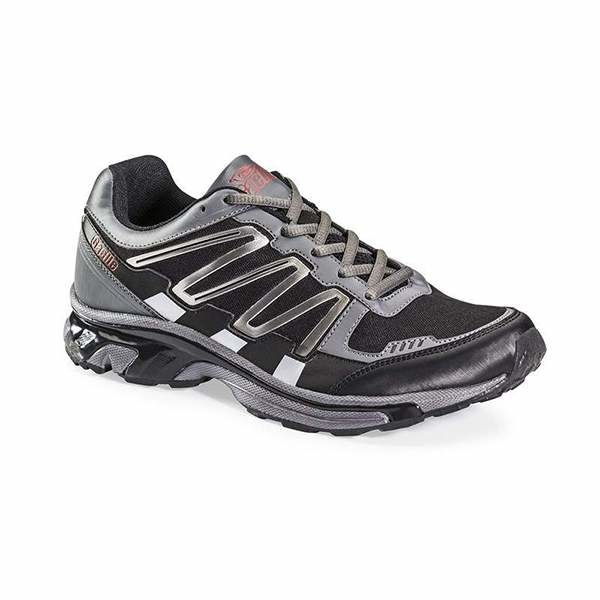 Running Men Trek Lagh (2397)