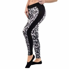 Running legging Dama Sublimada (11415) en internet
