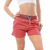 Urbano Women Short (11400) - Gaelle