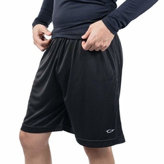 Football Men Short (11189) - comprar online