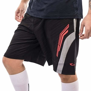 Running Men Short (11432) - comprar online