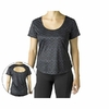 Running T-Shirt Women (11456) en internet