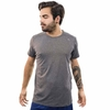 Running Men T-Shirt (11402) - comprar online