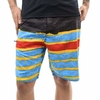 Swimshort Men  Ray (1102030)