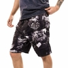 Boardshort Puly (14S011714)