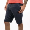 Boardshort Men  Trek (7102148)