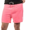 Swimshort Men  Sophie (1102522) en internet
