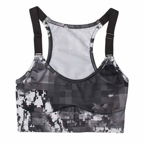 Running Women Top (11388)