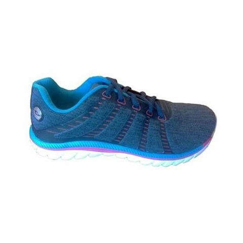 Running Women Beli (189W)