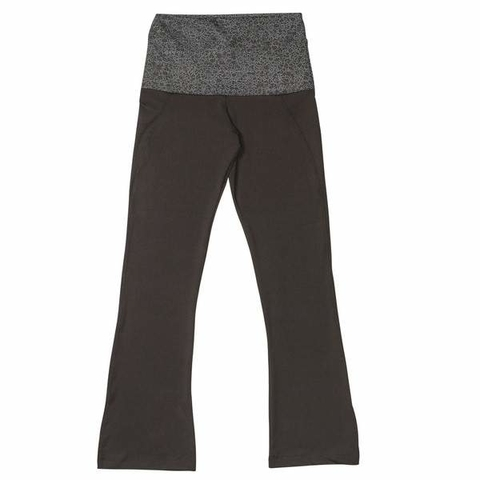 Running Women Pantalon (11396)