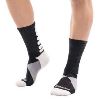 Running Men Long Socks (10038) - comprar online