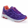 Running Women Solidoct (969W)