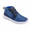 Fashion Men Kapera (6759) - comprar online
