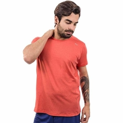Running Men T-Shirt (11402) - Gaelle