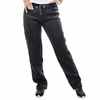 Urbano Women Pantalon Recto (11405) en internet