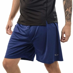 Football Men Short (11189) en internet