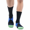 Running Men Long Socks (10038) - Gaelle