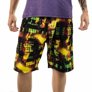 Boardshort Barry (14S011463) - comprar online