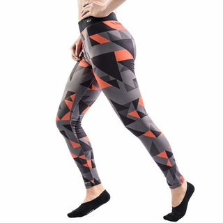Running Women Legging (11391) - Gaelle