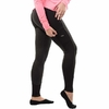 Running Women legging (11394)
