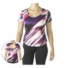 Running T-Shirt Women (11456)