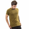 Urbano Men T-Shirt David (11379) - Gaelle