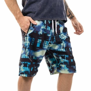 Boardshort Barry (14S011463)