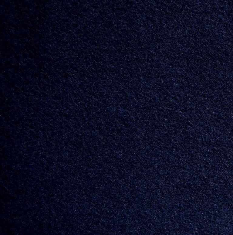 Venta de telas por metro polar azul marino for Telas de toldos por metros