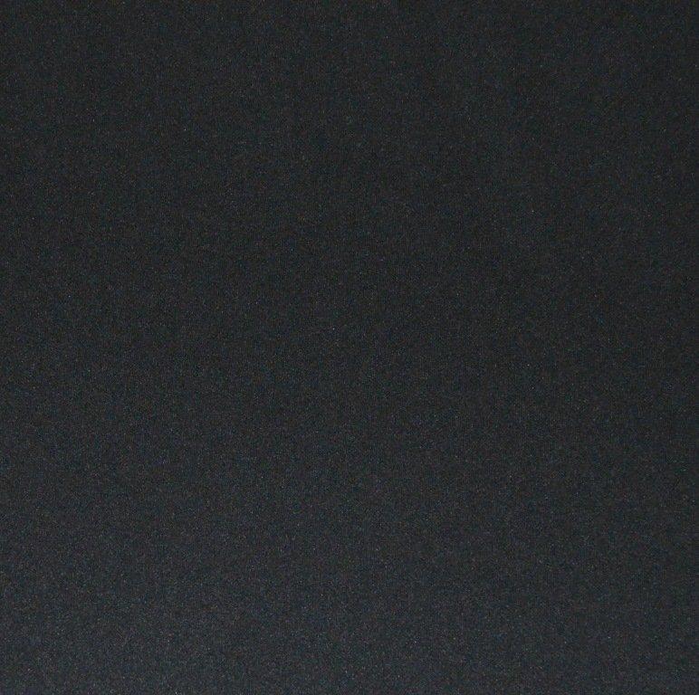 Jersey set negro