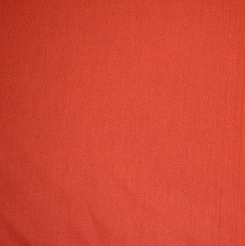 Gabardina - 8 oz - terracota