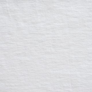 Jersey Algodón blanco b6a0688ccfd1