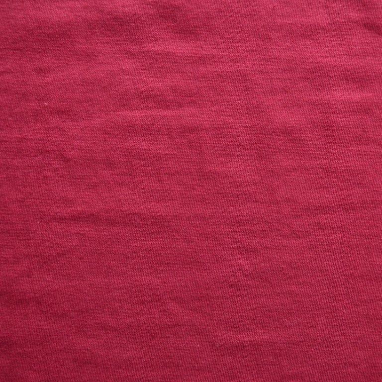 Tela Jersey Peinado Bordo - Venta de Telas por Metro Online 6fe2b9d55096