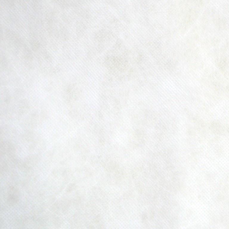 2c46ddf21 Friselina 80 gr blanco - Venta de Telas por Metro