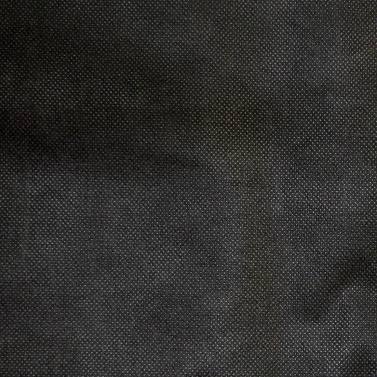 92fed1585 Friselina 80 gr Negro - Venta de Telas por Metro